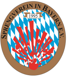 Sprengverein in Bayern e.V.